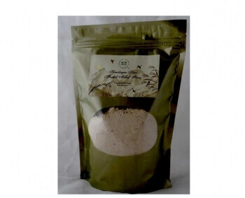 Himalayan Khoni (Foxtail Millet) Flour 500 Gms-SOS Organics