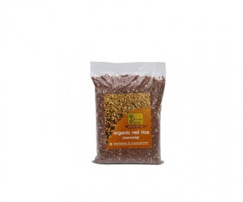 Red Rice Chennangi 1 Kg-Timbaktu