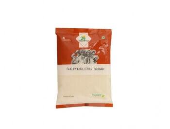 Sulphurless Sugar 1 Kg-24 Mantra