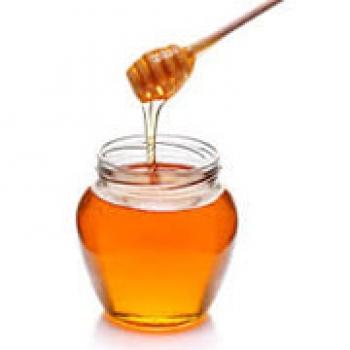 Honey 1 Ltr-Prakruthivanam