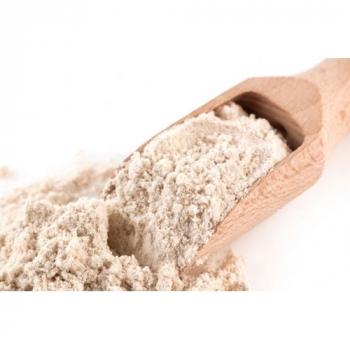 Jowar Flour 1 Kg-Prakruthivanam