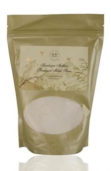 Barnyard Millet Flour 500 Gms-SOS Organics