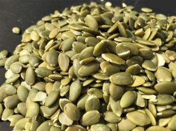 Pumkin Seeds 250 Gms - Healthy Munch