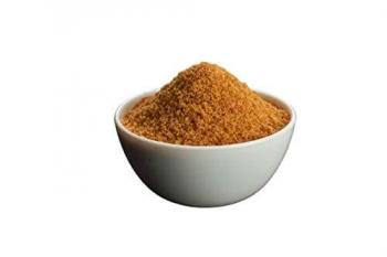 Jaggery Powder 500 Gms - Vivegha