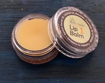 Lip Balm 6 Gms - Aarohi