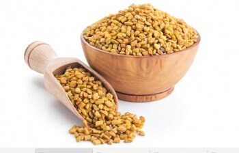 Fenugreek (Methi) 100 Gms-Eco Store