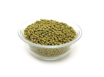 Green Gram Whole 1Kg-Eco Store