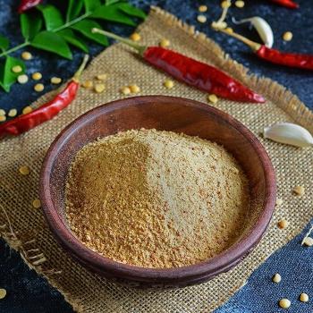 Kandi Powder 100 Gms-Prakruthivanam
