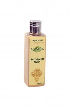 Anti Ageing Mask 70 Gms-Vedantika