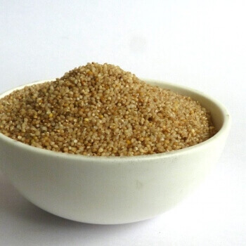 Little Millet Rice 1 Kg-Eco Store