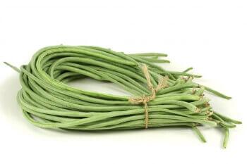 Long Beans (Halasande) - 250 Gms