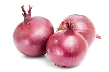 Onion - 250 Gms
