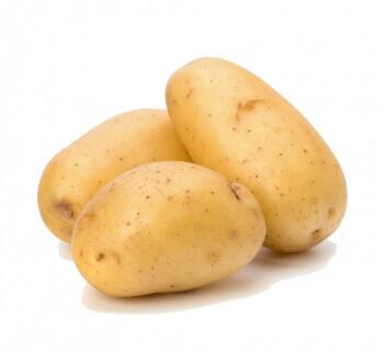 Potato Ooty  - 250 Gms
