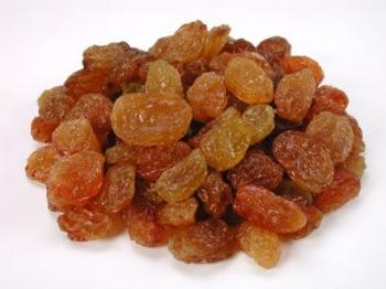 Raisins 100 Gms-Eco Store