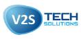 V2S Tech Solutions Pvt Ltd