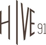 Hive91