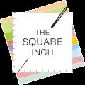 https://s3.ap-south-1.amazonaws.com/cdn.thesquareinch.com/wp-content/uploads/2019/05/03081736/cropped-logo.png