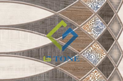 Glossy Tile 12x18 - 1041 HL1(111)