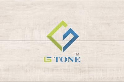 Glossy Tile 12x18 - 1041 L(166)