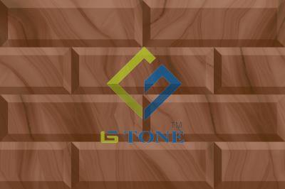 Glossy Tile 12x18 - 1047 D(165)
