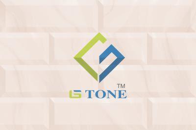 Glossy Tile 12x18 - 1047 L(165)