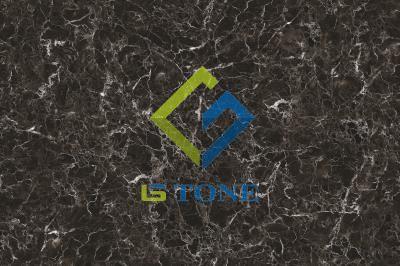 Glossy Tile 12x18 - 1066 D(100)