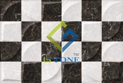 Glossy Tile 12x18 - 1066 HL1(152)