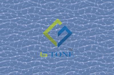 Glossy Fish WallTile 12x18 - 7011 D(233)