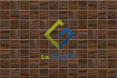 Glossy Tile 12x18 - 7102 D(212)