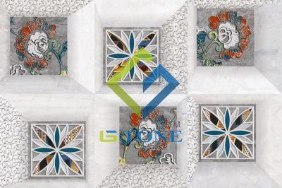 Glossy Tile 12x18 - 7105 HL1(213)