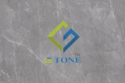Glossy Tile 12x18 - 7146 D(100)