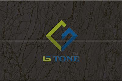 Glossy Tile 12x18 - 7154 D(166)