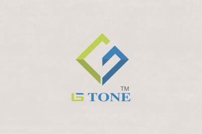 Glossy Tile 12x18 - 7177 L(163)