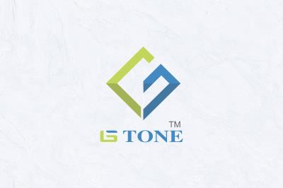 Glossy Tile 12x18 - 7185 L(100)