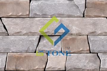 Elevation Tile 12x18 - 9028 EL(238)