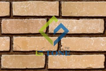 Elevation Tile 12x18 - 9029 EL(180)