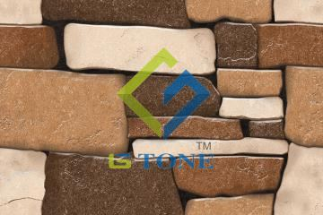 Elevation Tile 12x18 - 9054 EL(240)