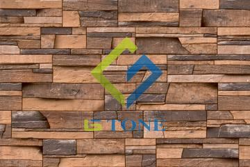 Elevation Tile 12x18 - 9056 EL(221)