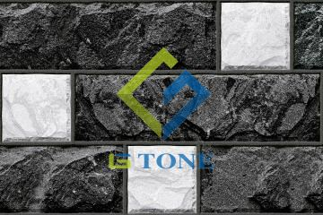 Elevation Tile 12x18 - 9077 EL(214)