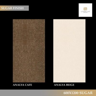 ANALYA CAFE AND BEIGE
