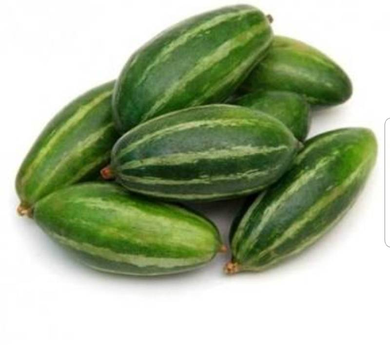 Pointed Gourd/Parwal - 500gm