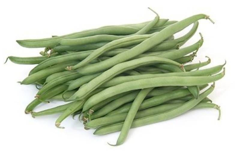 Beans / Frasbean / French bean - 250gm