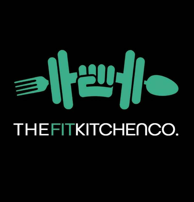 The Fit Kitchen company