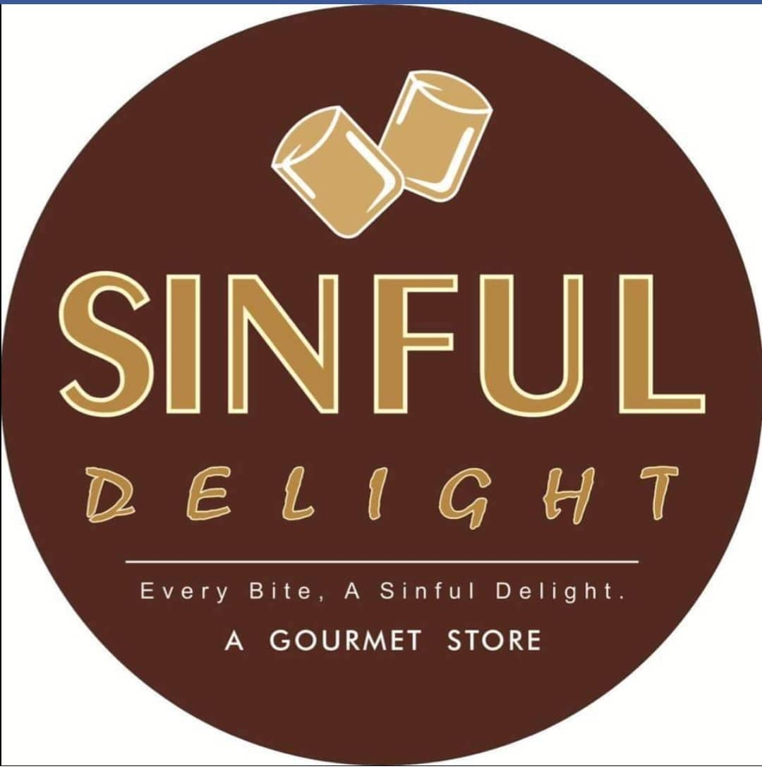 Sinful Delight