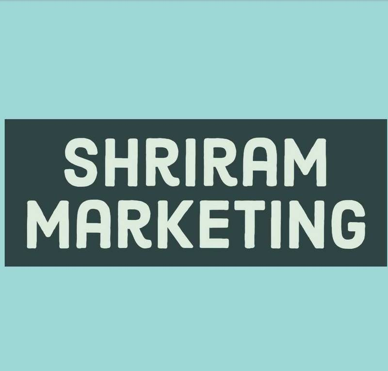 Shriram marketing