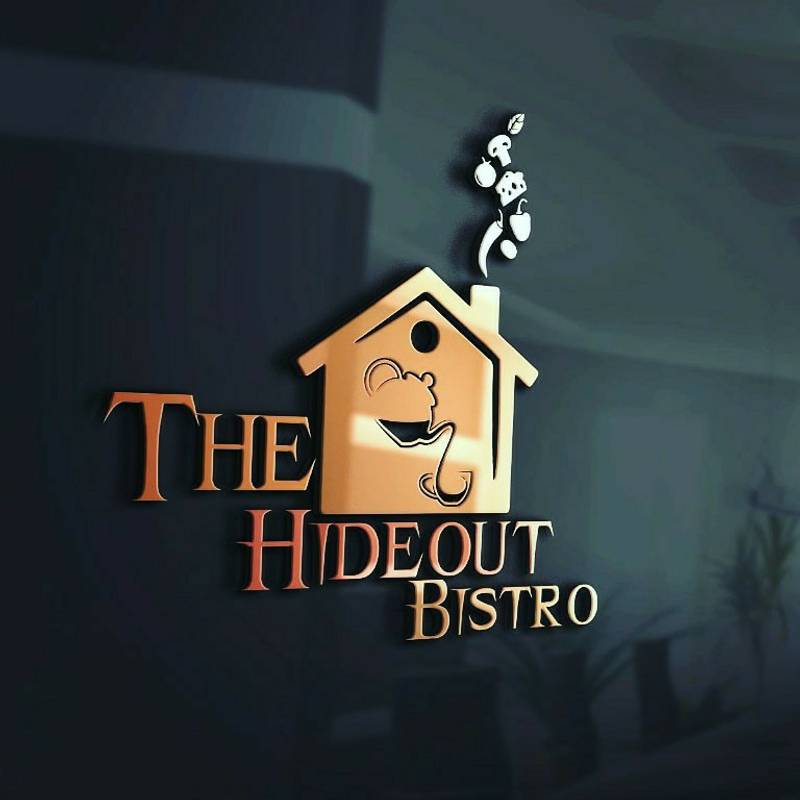 The Hideout Bistro
