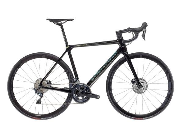 Bianchi Specialissima Ultegra 11SP (2021)