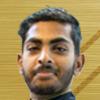 Kiran Raju