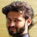 Swapnil Kumar Mishra