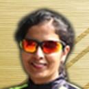 Sudhulika Sangi